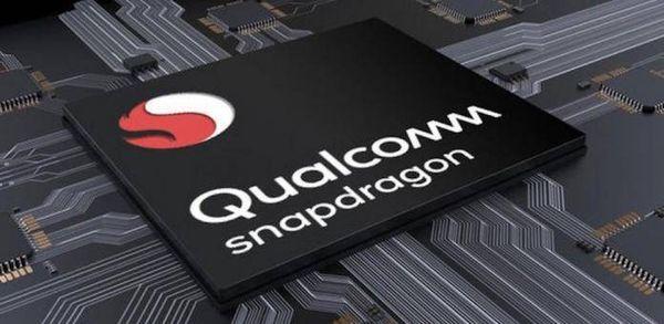 Qualcomm บริษัทผู้ผลิตโพรเซสเซอร์รายใหญ่ของโลกสมาร์ทโฟนพยายามคลืบคลานมาในวงการรถยนต์