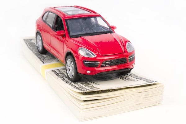รถยุโรปนั้นค่าอะไหล่และซ่อมบำรุงนั้นจะมีราคาแพงกว่ารถญี่ปุ่น