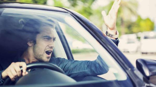 มือใหม่แต่ใจร้อน! ขับรถอย่างไรไม่ให้อารมณ์เสีย เทคนิคสำคัญที่คนขับมือใหม่ควรใส่ใจ