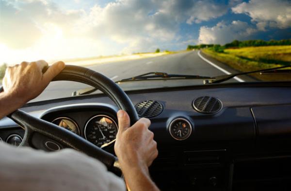 เลือกรถยนต์ที่มีกำลังเครื่องยนต์สูงจะได้เปรียบในการเดินทางมากกว่า