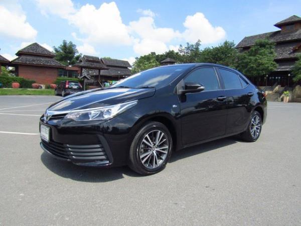 Toyota-Corolla-Altis-Used-Car