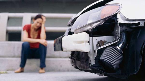 ทำความเข้าใจเกี่ยวกับประกันภัยรถยนต์ให้ดีๆ นะคะ