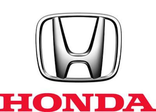 พบกับโปรโมชั่นจาก Honda ที่ตลาดรถรอคอย
