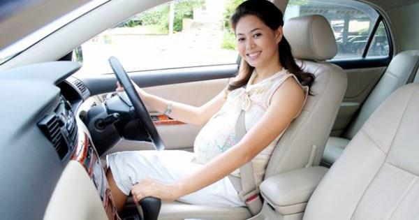 คุณสมบัติและผู้ที่ไม่มีสิทธิ์ได้รับการอนุญาตสอบใบขับขี่มีอะไรบ้าง