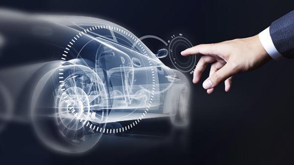 อุตสาหกรรมรถยนต์ไฟฟ้าสำหรับอนาคตที่ตลาดรถรอคอย
