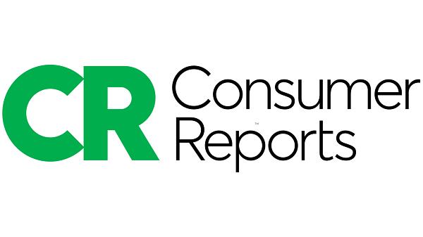 Consumer reports กลุ่มจัดอันดับที่เชื่อถือได้ระดับโลก