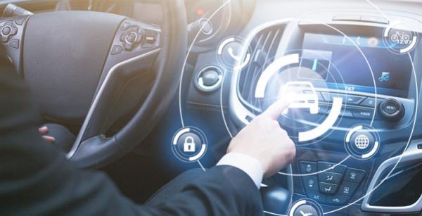 เทคโนโลยียานยนต์ในปัจจุบันมีการพัฒนาอย่างต่อเนื่อง