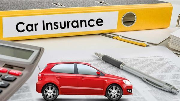 ไขข้อข้องใจต่อประกันภัยรถยนต์ล่วงหน้า ดีกว่ายังไง?