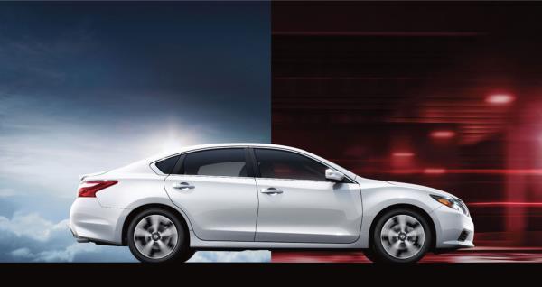 ปัญหายอดฮิตของ Nissan Teana รู้ก่อนแก้ไขง่าย!