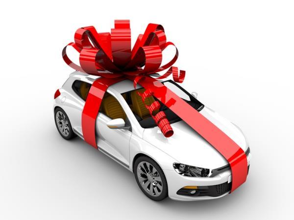 รถยนต์ สินทรัพย์มูลค่าสูงที่หลาย ๆ คนอยากเป็นเจ้าของ