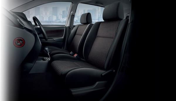 Toyota Avanza 2019 ดีไซน์ใหม่ที่เหนือชั้นกว่า