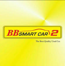 บีบี สมาร์ทคาร์ 2 ( สี่แยกแคราย )