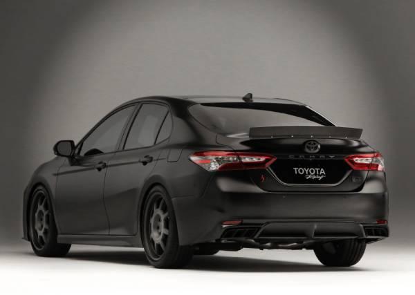 รถยนต์สีดำ! ทำอย่างไร? ให้ดูเงางามเหมือนใหม่อยู่เสมอ แนะนำ3 วิธีง่าย ๆ แต่สีรถสวยสดระยะยาว