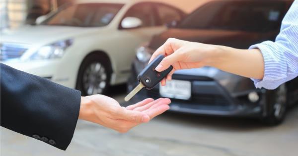 อยากซื้อรถ Toyota มือสอง ควรเลือกรุ่นไหนดี ?