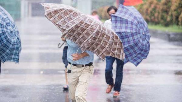 อุปกรณ์สำคัญที่ควรมีไว้สำหรับหน้าฝน