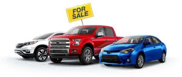 Ford Ranger มือสองเอื้อมถึงง่าย รุ่นไหนน่าเล่น เป็นเจ้าของได้ในงบไม่เกิน 500,000
