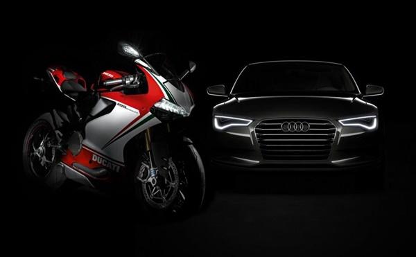 ทำใบขับขี่จักรยานยนต์และรถยนต์พร้อมกันได้หรือเปล่า?