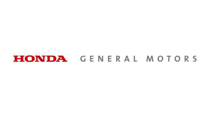 Honda ร่วมกับ GM พัฒนารถยนต์พลังงานไฟฟ้ารุ่นใหม่