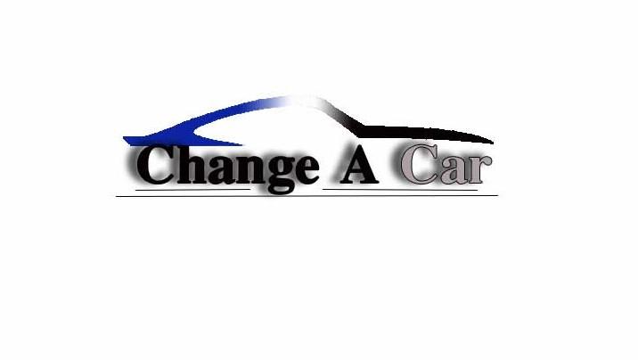 Change a Car