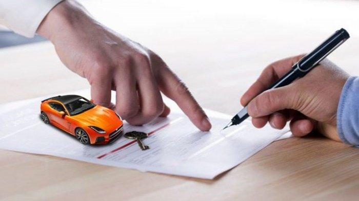เลือกที่เดิม หรือ เริ่มที่ใหม่ ? ต่อประกันรถยนต์ที่ไหนดี