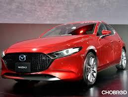 โฉมนี้นับว่ายังเป็น Mazda 3 ราคาถูก เพราะมือสองเริ่มต้น 250,000 บาท