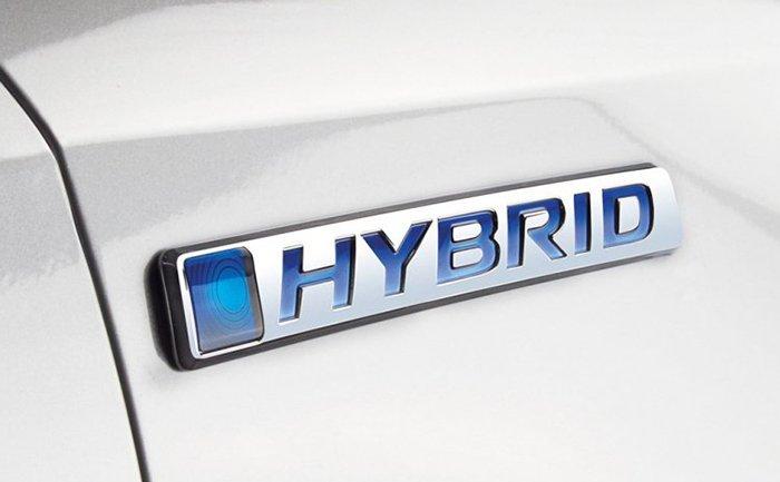 Honda HR-V 2021 ราคา