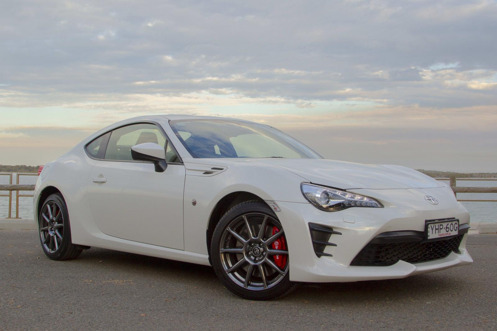 Toyota-86-Coupe