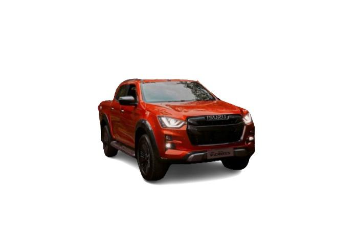 ยอดขายรถยนต์มีนาคม 2564