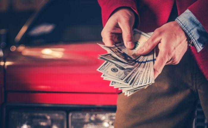 การรีไฟแนนซ์ ช่วยให้มีเงินส่วนต่างนำมาใช้ได้