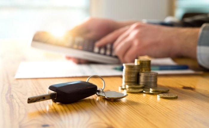 การรีไฟแนนซ์ช่วยสร้างสภาพคล่องทางการเงินได้