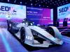 วงบอยแบนด์เกาหลี BTS ขึ้นแท่น brand ambassdor งาน ABB FIA Formula E 2020