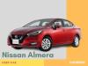 เปิดตลาดรถอีโคคาร์ราคาดี Nissan Almera มือสอง ที่ Chobrod.com