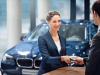 ข้อผิดพลาด ที่จะทำให้การลงขายรถของคุณ ได้ราคาไม่ดีตามที่ตั้งไว้