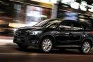 ราคา All New Mazda CX-5 Skyactiv SUV เดือนพฤศจิกายน 2560
