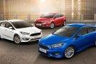 ราคา Ford Fiesta 2020: ราคาและตารางผ่อน Ford Fiesta เดือนสิงหาคม 2563