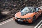 ราคา BMW i8 2018 บีเอ็มดับบลิวไอแปด ตารางราคา-ผ่อน-ดาวน์ ล่าสุด ล่าสุด