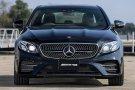 ราคา Mercedes-AMG E 53 4MATIC+ Sedan 2019