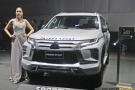 Mitsubishi Pajero Sport ราคา 2020: ราคาและตารางผ่อน Pajero Sport เดือนสิงหาคม 2563