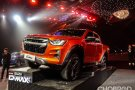 รีวิว All New Isuzu D-Max 2020