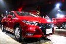 รีวิว All New Nissan Almera 2020