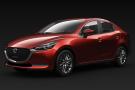 Mazda 2 ราคา 2020 ราคา มาสด้า 2 ตารางราคา-ผ่อน-ดาวน์ ล่าสุด