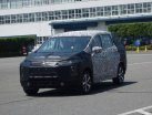 Mitsubishi XM Concept อาจใช้ชื่อจำหน่ายจริงว่า Mitsubishi Expander
