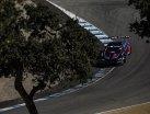 5 สุดยอดสนามแข่งรถระดับโลก