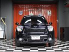 MINI Cooper Countryman S ALL4 ราคาที่ดี-4