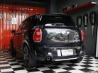 MINI Cooper Countryman S ALL4 ราคาที่ดี-8