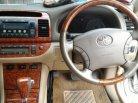 ขายรถ TOYOTA CAMRY Q 2005-0