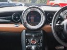 ขายรถ MINI Cooper S 2013-2
