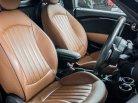 ขายรถ MINI Cooper S 2013-4