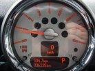 ขายรถ MINI Cooper S 2013-5