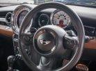 ขายรถ MINI Cooper S 2013-3